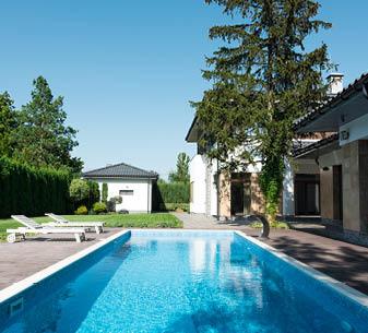 jardim-com-piscina