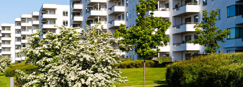 jardins-de-condominios
